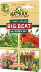 Agro NATURA Big Beat tyčinkové hnojivo 12 ks