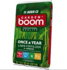 AGRO Garden Boom ONCE A YEAR 15 kg