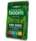 AGRO Garden Boom PRE-SEED 15kg