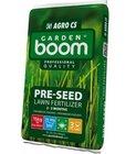 AGRO Garden Boom PRE-SEED 15kg