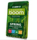 AGRO Garden Boom SPRING 15 kg