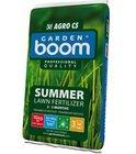 AGRO Garden Boom SUMMER 15kg