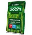 AGRO Garden Boom REGENERACE travní směs 10 kg