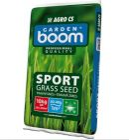 AGRO Garden Boom SPORT 10kg