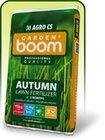 AGRO Garden Boom AUTUMN 15kg