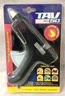 LOCK TIP TAV 50 Tavná pistole velká