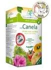 CANELA - ACM  15ml