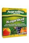 AgroBio Kuprikol 50 3 x 20 g
