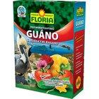 FLORIA Guáno s mořskými řasami 0,8 kg