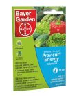 Bayer GardenPrevicur Energy SL840 zelenina 15 ml