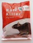 RAT Killer perfekt 150g