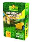 FLORIA Trávníkové hnojivo Jaro-Léto 2,5 kg