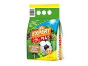 Forestina Expert Plus 2,5 kg