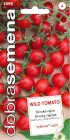 DOBRÁ SEMENA Divoké rajče WILD TOMATO