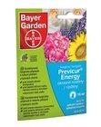 Bayer Garden Previcur Energy SL840 okrasné rostliny 15 ml