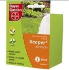 KEEPER Zahrada 50ml