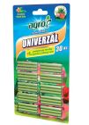 AGRO Tyčinkové hnojivo univerzální 30 ks