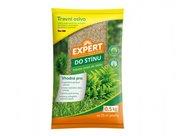 Forestina Expert - Travní směs do stínu 500 g