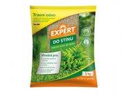Forestina Expert - Travní směs do stínu 1 kg