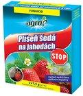 AGRO Plíseň šedá na jahodách STOP 2 x 7,5 g