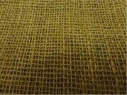 Jutová tkanina 1,3x1m přírodní