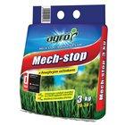 AGRO Mech stop 3 kg pytel s uchem