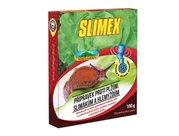 Slimex 100g