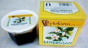Fytofarm Stromový balzám 150 g Dendrosan