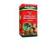 AgroBio PROTI mandelince 6 ml ( Spintor )