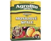 AgroBio PROTI Moniliové spále 7,5 g (Signum)
