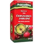 Agrobio PROTI červivosti jabloní 6 ml ( Spintor )