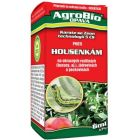 AgroBio PROTI housenkám 6 ml ( Karate )