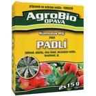 AgroBio PROTI padlí 2x15 g ( Kumulus )