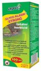 AGRO CS Glyfo Klasik STRONG 100ml