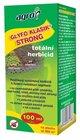 AGRO CS Glyfo Klasik STRONG 100ml