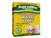 AgroBio Zdravý česnek Plus