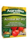 AgroBio Acrobat MZWG 4x20g