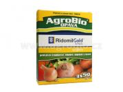 AgroBioRidomil Gold MZ Pepito 3x5g