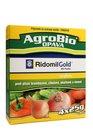 AgroBioRidomil Gold MZ Pepito 4x25g