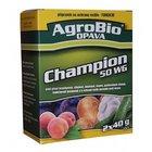 Champion 50 WG 2x40g AB
