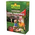 Agro CS FLORIA Travní směs KRÁL TRÁVNÍKU 0,5 kg