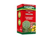 AgroBio PROTI molicím 10ml ( Applaud 25 SC )