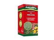 AgroBio PROTI molicím 10ml ( Applaud 25 SC )