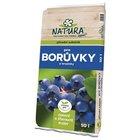 NATURA Substrát pro borůvky a brusinky 50 l