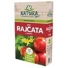 NATURA Přírodní hnojivo pro rajčata a papriky 1,5kg