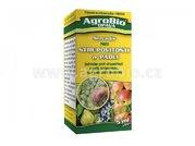 AgroBio PROTI strupovitosti a padlí (Sercadis) 5 ml