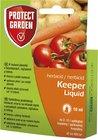Keeper Liquid 10 ml PG