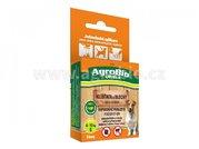 AgroBio ATAK Ektosol - Odpuzovač parazitů psů Spot - On 3 x 1,2 ml ( S )