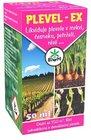 Plevel - EX 50 ml