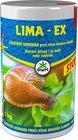 LIMA - EX - 1kg